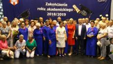 Studenci Utw Z Chęcin I Morawicy świętowali Koniec Roku (19)