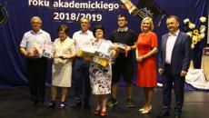 Studenci Utw Z Chęcin I Morawicy świętowali Koniec Roku (21)
