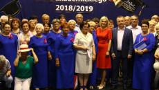 Studenci Utw Z Chęcin I Morawicy świętowali Koniec Roku (24)
