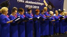 Studenci Utw Z Chęcin I Morawicy świętowali Koniec Roku (25)