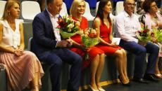 Studenci Utw Z Chęcin I Morawicy świętowali Koniec Roku (7)