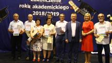 Studenci Utw Z Chęcin I Morawicy świętowali Koniec Roku (8)