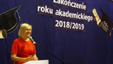 Studenci Utw Z Chęcin I Morawicy świętowali Koniec Roku (9)