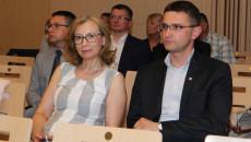 X Sesja Sejmiku Województwa Świętokrzyskiego (12)