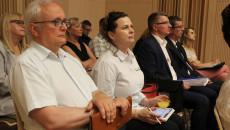 X Sesja Sejmiku Województwa Świętokrzyskiego (28)