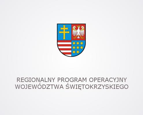 Znalezione obrazy dla zapytania regionalny program operacyjny województwa świętokrzyskiego Poddziałanie 8.5.1