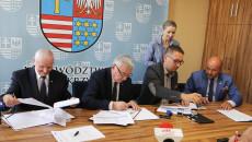 Umowa E Pracownie (2)