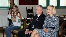 Delegacja Młodzieży Z Ukrainy I Białorusi (12)