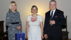 Delegacja Młodzieży Z Ukrainy I Białorusi (13)