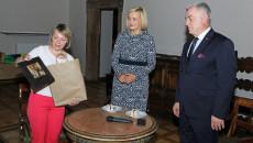 Delegacja Młodzieży Z Ukrainy I Białorusi (17)