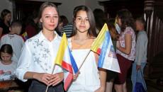Delegacja Młodzieży Z Ukrainy I Białorusi (21)