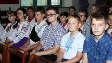 Delegacja Młodzieży Z Ukrainy I Białorusi (5)