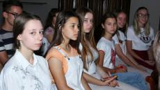 Delegacja Młodzieży Z Ukrainy I Białorusi (8)
