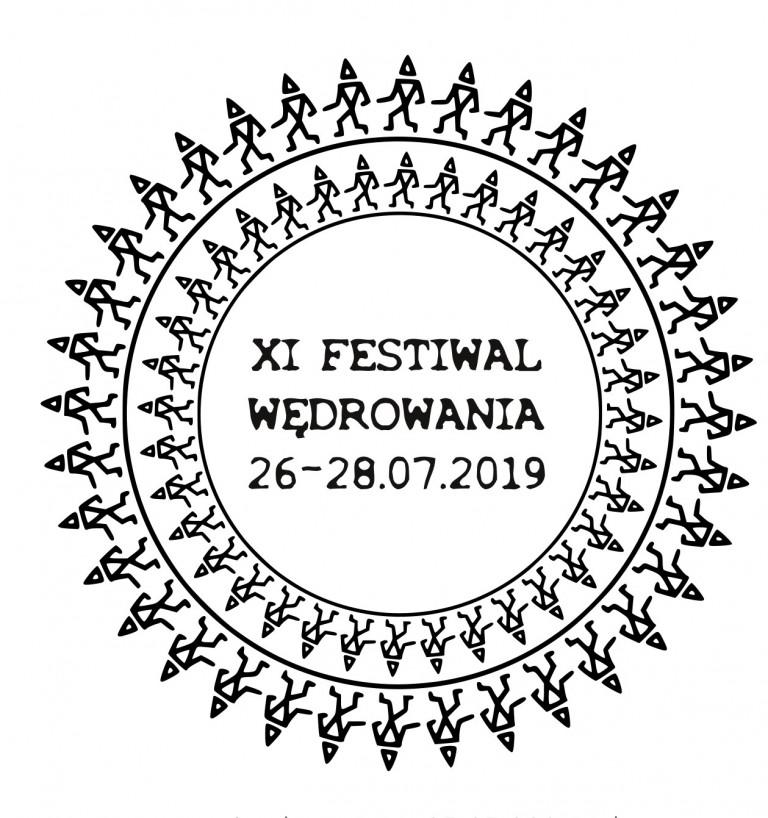 Szlakiem XI Festiwalu Wędrowania