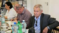 Komisja Kultury (12)