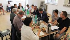 Komisja Kultury (13)