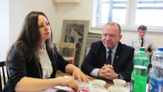 Komisja Kultury (15)