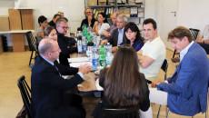 Komisja Kultury (19)