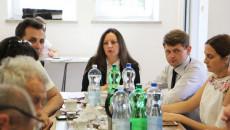 Komisja Kultury (3)