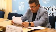 Obrady Komisji Samorzadu (3)