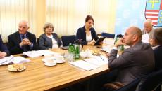 Obrady Komisji Strategii (4)