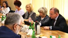 Obrady Komisji Zdrowia (2)