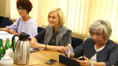 Obrady Komisji Zdrowia (3)