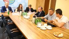 Posiedzeniw Komisji Kultury (2)