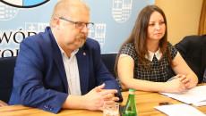 Posiedzeniw Komisji Kultury (3)