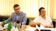 Posiedzeniw Komisji Kultury (5)