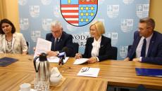 Umowy Na Projekty Społeczne (4)