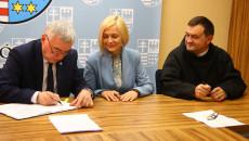Umowy Wsparcie Osób Zagrożonych Wykluczeniem Społecznym (11)