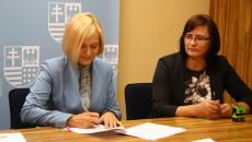 Umowy Wsparcie Osób Zagrożonych Wykluczeniem Społecznym (16)