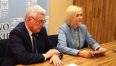 Umowy Wsparcie Osób Zagrożonych Wykluczeniem Społecznym (2)