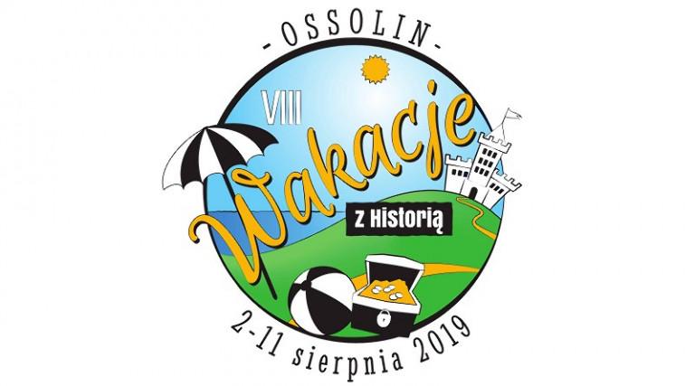 Poszukają historii w Ossolinie