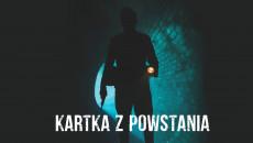 """Wirtualny Teatr Historii """"niepodległa"""" W Sandomierzu (3)"""