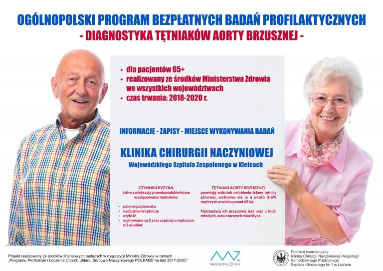 https://www.swietokrzyskie.pro/file/2019/07/diagnostyka-t%C4%99tniak%C3%B3w-aorty-brzusznej-768x543.jpg