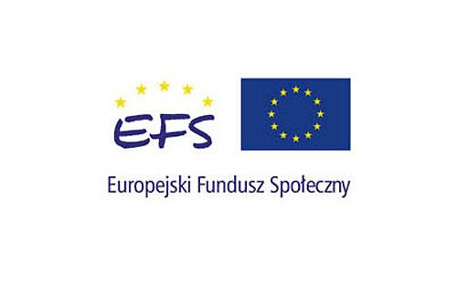 Ogłoszenie konkursu w ramach Poddziałania 9.2.3 RPOWŚ 2014-2020