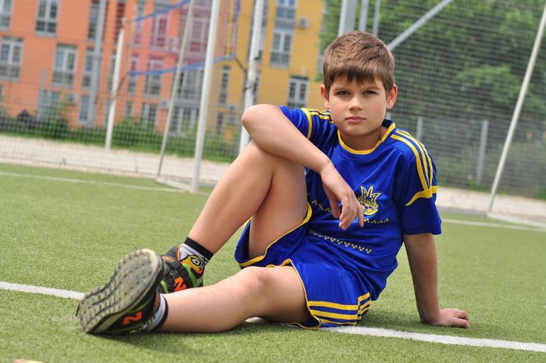 Na rozwój bazy sportowej i szkolnej w gminach Słupia Konecka i Stąporków