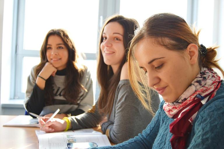 Samorząd województwa wesprze finansowo zdolną młodzież