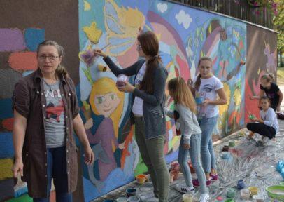 Bardzo Młoda Kultura zaprasza do tworzenia projektów