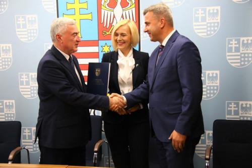 Umowa Dla Gminy Daleszyce (1)