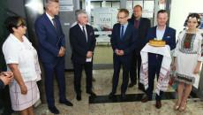 Święto Niepodległości Ukrainy W Kielcach (1)