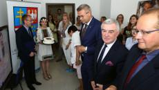 Święto Niepodległości Ukrainy W Kielcach (17)