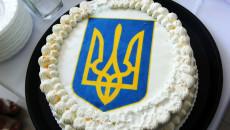 Święto Niepodległości Ukrainy W Kielcach (18)