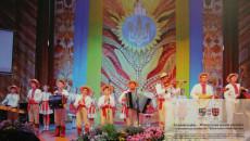 Święto Niepodległości Ukrainy W Kielcach (21)