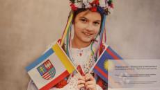 Święto Niepodległości Ukrainy W Kielcach (24)