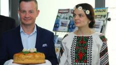 Święto Niepodległości Ukrainy W Kielcach (4)