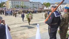 Święto Wojska Polskiego 11