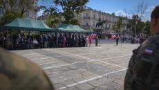 Święto Wojska Polskiego 12